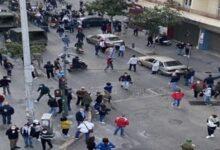 صورة من السراي إلى مصرف لبنان جمعية المودعين: حقوقنا سنستردها