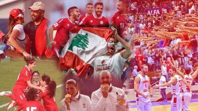 صورة الدولة والرياضة… تاريخٌ طويل من الإهمال