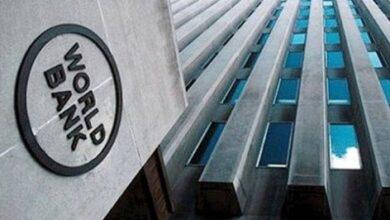 صورة قرض الفقراء: البنك الدولي يفرض وصايته