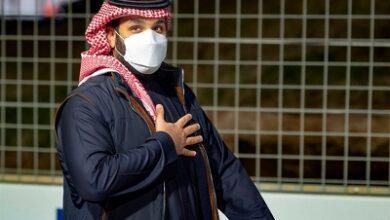 صورة الأمير الخائف من ظلّه: تجسّسوا تَفْلَحوا