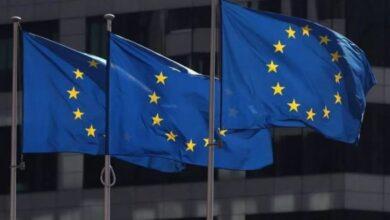 صورة الاتحاد الأوروبي يتجه لحظر دخول المسافرين من 6 دول بينها