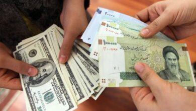 صورة هل حصّل العراق موافقة أميركية على دفع مستحقات إيران؟