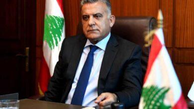 صورة النفط العراقي سينقذ لبنان من العتمة والدفع بالليرة.. هذا ما كشفه اللواء ابراهيم