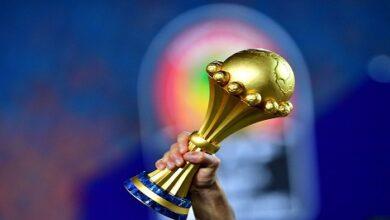 صورة نهائيات كأس الأمم الأفريقية ستقام من 9 يناير إلى 6 فبراير 2022 بالكاميرون