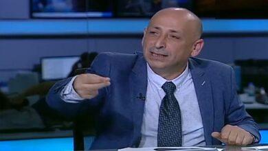 صورة ذبيان: لبنان دخل في سباق مع الانهيار..وكلام ولي العهد السعودي بادرة إيجابية