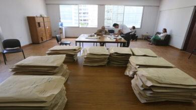 صورة اليكم مواعيد تقديم الطلبات للامتحانات الرسمية وشروط قبولها