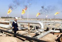 صورة أسعار النفط ترتفع لأعلى مستوياتها مع التعافي من الجائحة