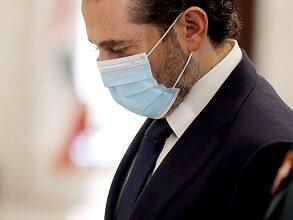 صورة مهلة الحريري تنتهي اليوم: إلى الانتخابات؟