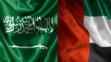 صورة حرب سعودية – إماراتية باردة للفوز بالاستثمارات الأجنبية