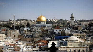 صورة ارتفاع البؤر الاستيطانية في سلوان إلى 12: الخيانة تنهش أحياء القدس
