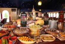 صورة إفطار أسرة من 5 أفراد يكلف أكثر من ضعفي الحد الأدنى للأجور