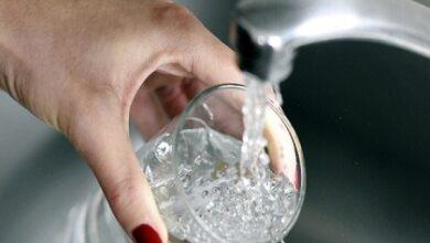 صورة المياه تنضمّ إلى لائحة الأزمات: إرتفاع بالسعر وعجز عن تأمينها