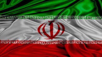 صورة خارجية إيران تدين التصريحات التي تتهم ايران بحادثة السفينة الاسرائيلية