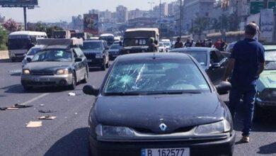 صورة خطاب التحريض يترجم سلسلة اعتداءات على مواطنين سوريين في بعض المناطق