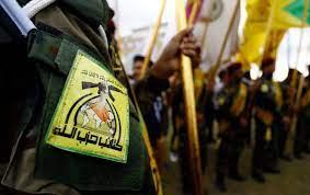 صورة كتائب حزب الله في العراق تعلن دخولها معادلة الردع حول القدس
