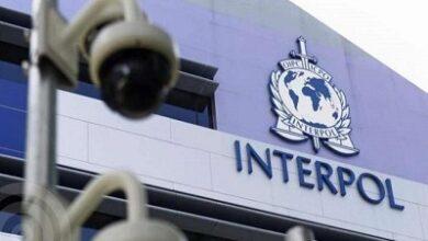 صورة شرطة أستراليا توقف المئات ضمن أكبر عملية أمنية ضد الجريمة المنظمة