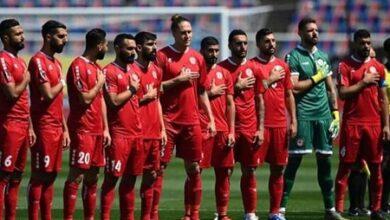 صورة لبنان لتصحيح المسار أمام إيران