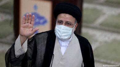 صورة من القضاء إلى الرئاسة.. من هو الرئيس الإيراني المنتخب إبراهيم رئيسي؟