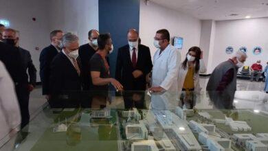 """صورة """"حلول تركية"""" لأزمة الدواء في لبنان"""