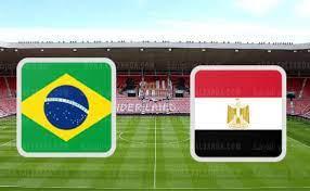 صورة قبل لقاء مصر والبرازيل.. اليكم أبرز إنجازات منتخبات أفريقيا بالأولمبياد