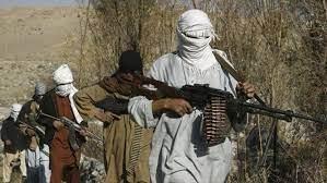 صورة طالبان باتت تسيطر على 85 بالمئة من الأراضي الأفغانية