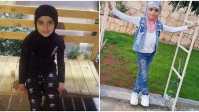 صورة بعد وفاة الطفلة زهراء بلسعة عقرب…توضيح من وزارة الصحة