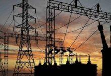 صورة دمشق: جاهزون للربط الكهربائي مع لبنان