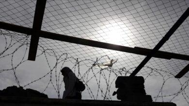 صورة خواتيم «سعيدة» لمعركة الأسرى: الاحتلال يرضخ لمطالب «الجهاد»